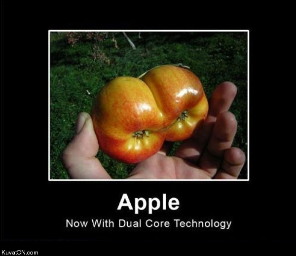 apple_dual_core.jpg