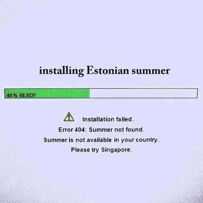 estonian summer.jpg