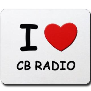 I love CB radio.jpg